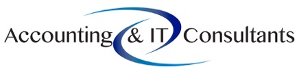 Accounting & IT Consulting