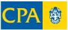 Go to CPA Australia